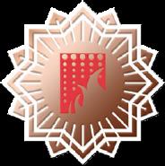 Fire Safety Hero Award