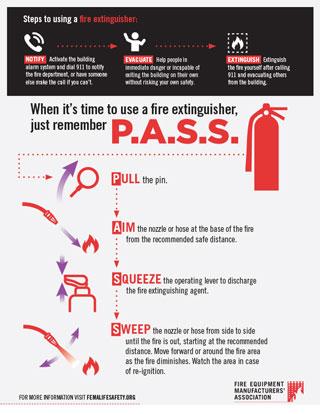 P.A.S.S. Infographic (PDF)